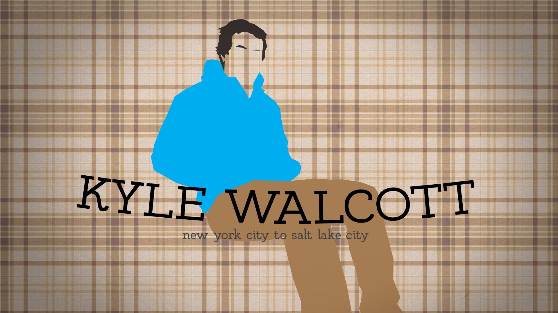 KYLE WALCOTT FINAL.png
