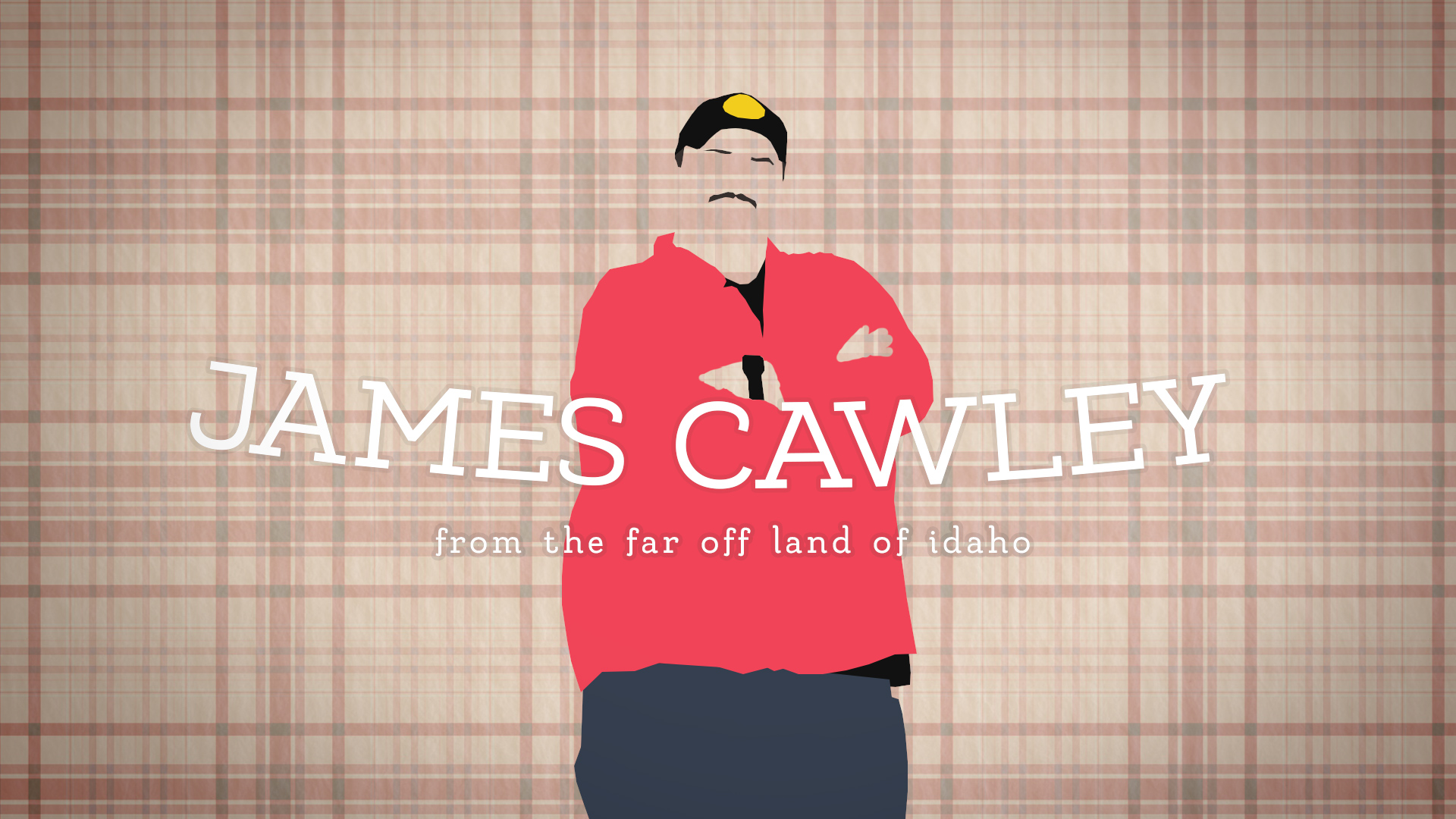 JAMES CAWLEY FINAL.jpg