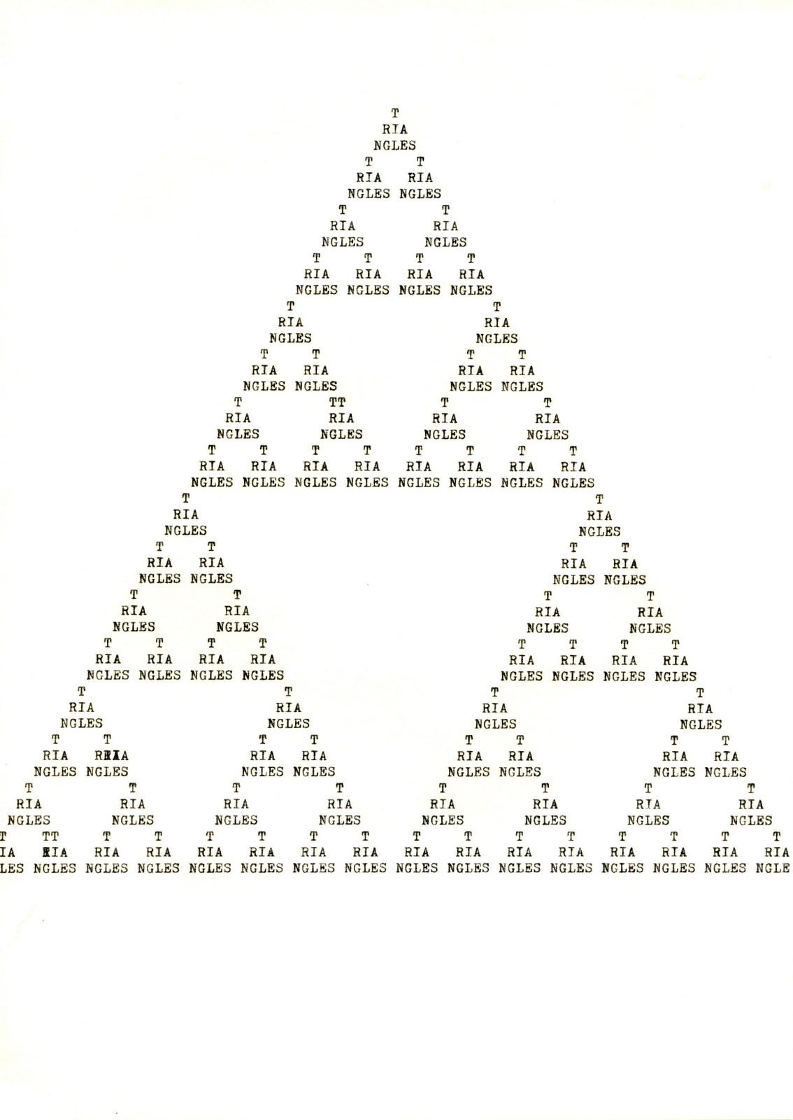 04-img348.jpg