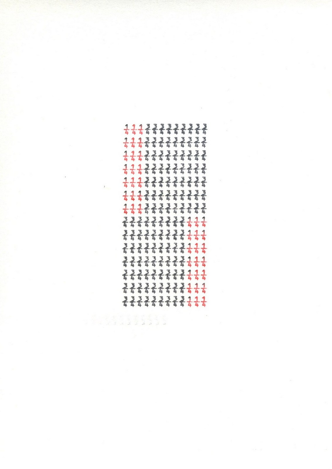 17-img361.jpg