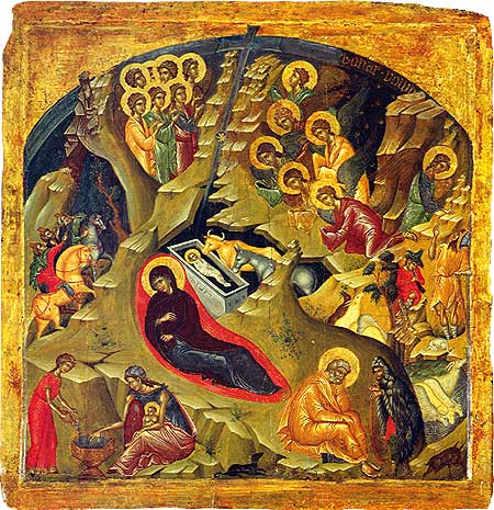 icon_nativity.jpg