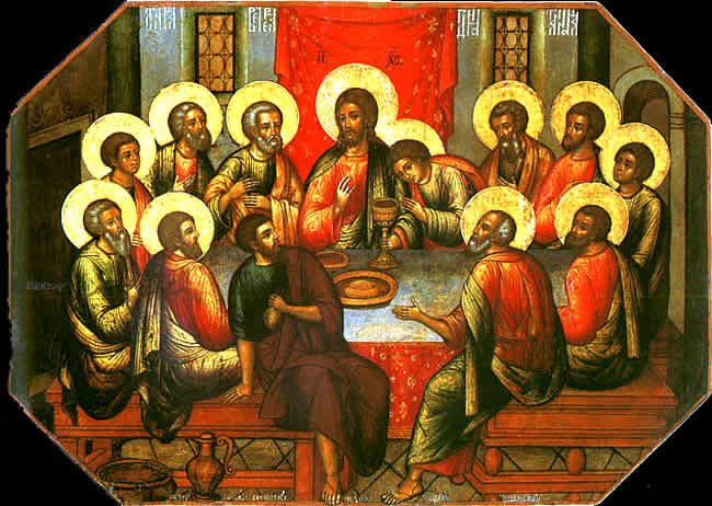 icon_last supper_Simon_ushakov_last_supper_1685.jpg