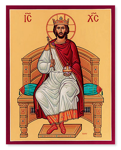 icon_christ the king_595.jpg