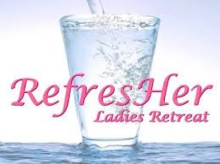 Ladies Refresher.jpeg