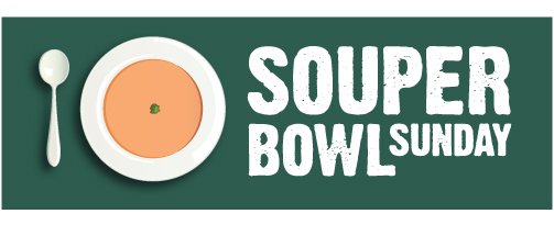 souperbowl.jpg