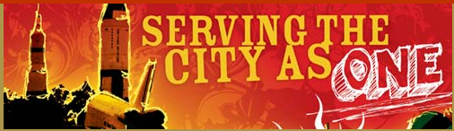 serving-the-city-as-one-logo1.png