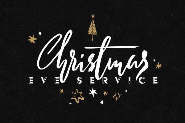Christmas-eve-service_title-slide-600x400.jpg