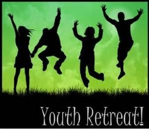 Youth-retreat-300x268.jpg
