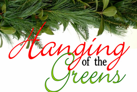 hanging-of-the-greens.jpg