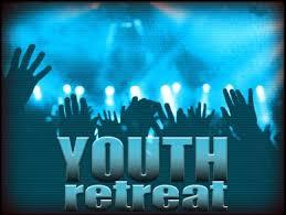 youth retreat.jpg