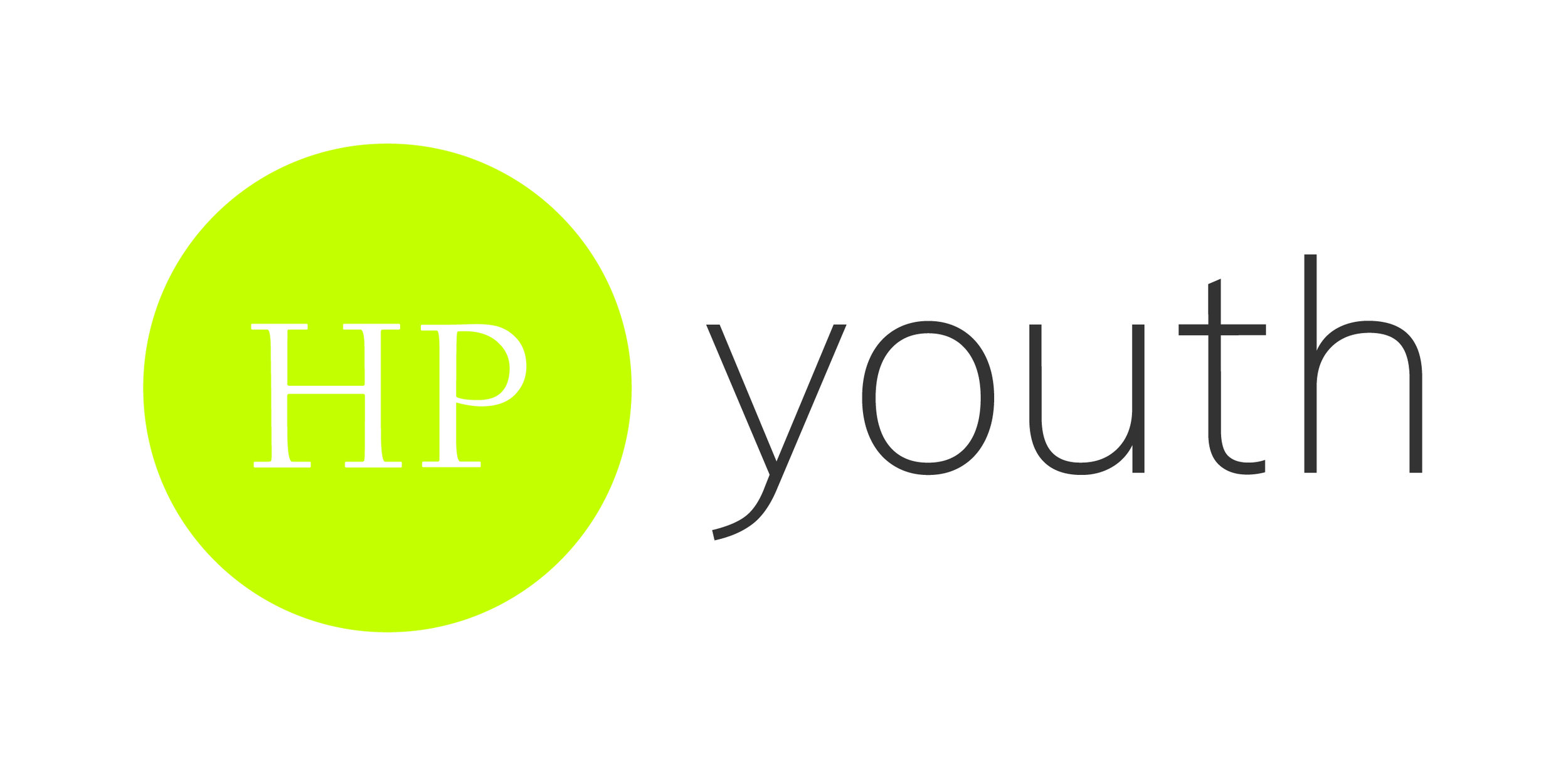 HPyouth_Logo_Color_WEB.jpg