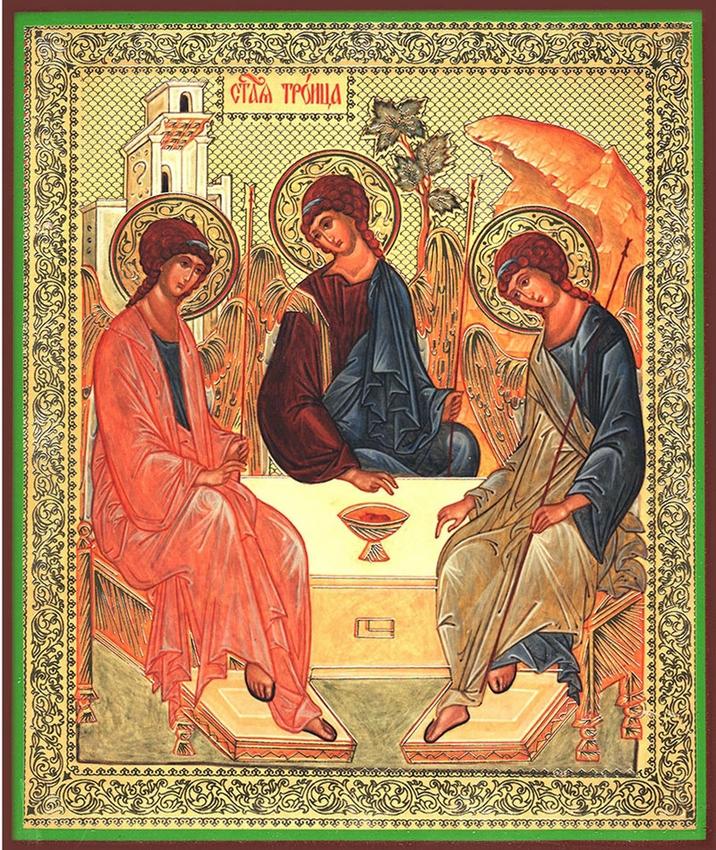 old-testament-trinity-orthodox-icon-6.jpg