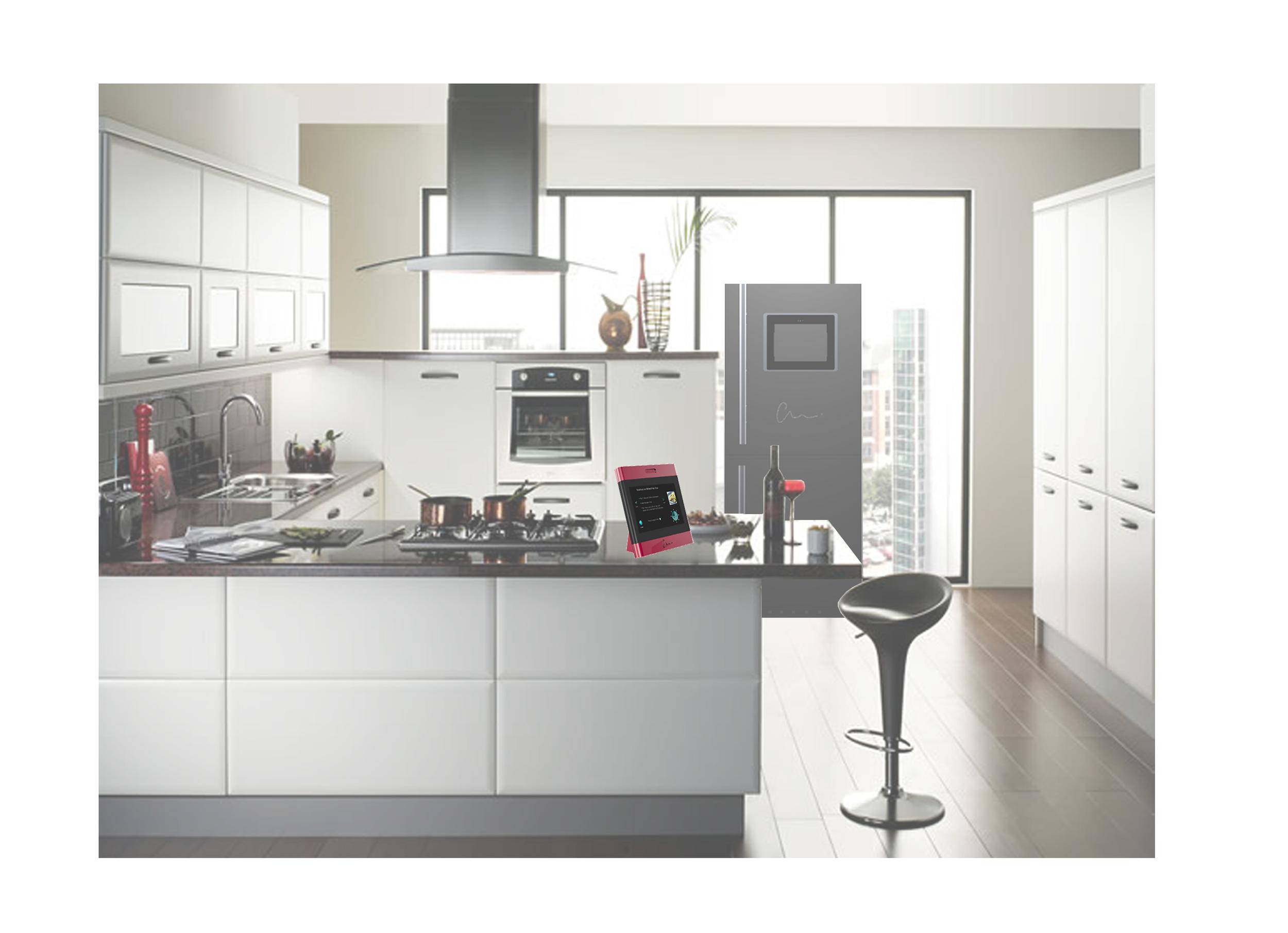 Fades Kitchen.jpg