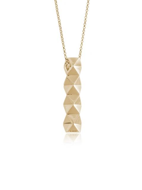 eminent-gold-origami-pendant-mini.jpg