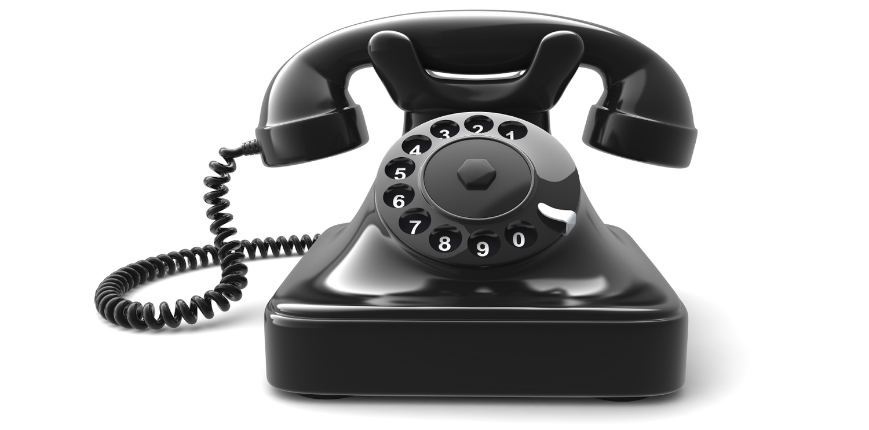 black-retro-phone.jpg