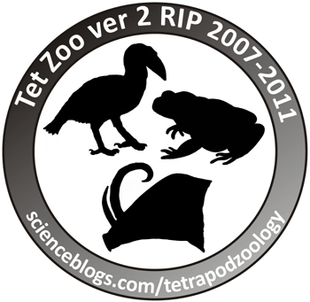 Tet-Zoo-ver-4-launch-Tet-Zoo-ver-2-logo-RIP-May-2011-July-2018-Darren-Naish-Tetrapod-Zoology.jpg