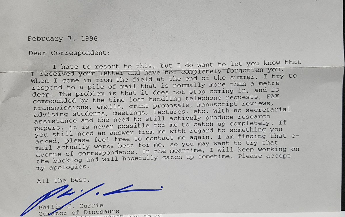 Philip-Currie-letter-1996-Aug-2018-Darren-Naish-Tetrapod-Zoology.jpg