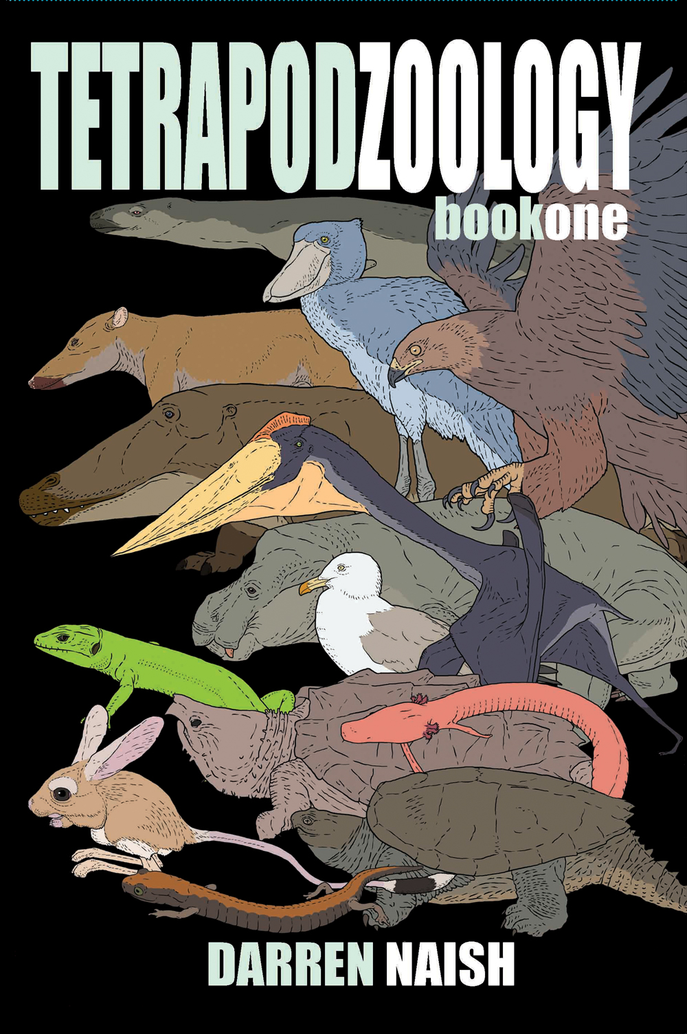 Tet-Zoo-Book-One-is-8-final-cover-1000-px-tiny-Sept-2018-Darren-Naish-Tetrapod-Zoology.jpg