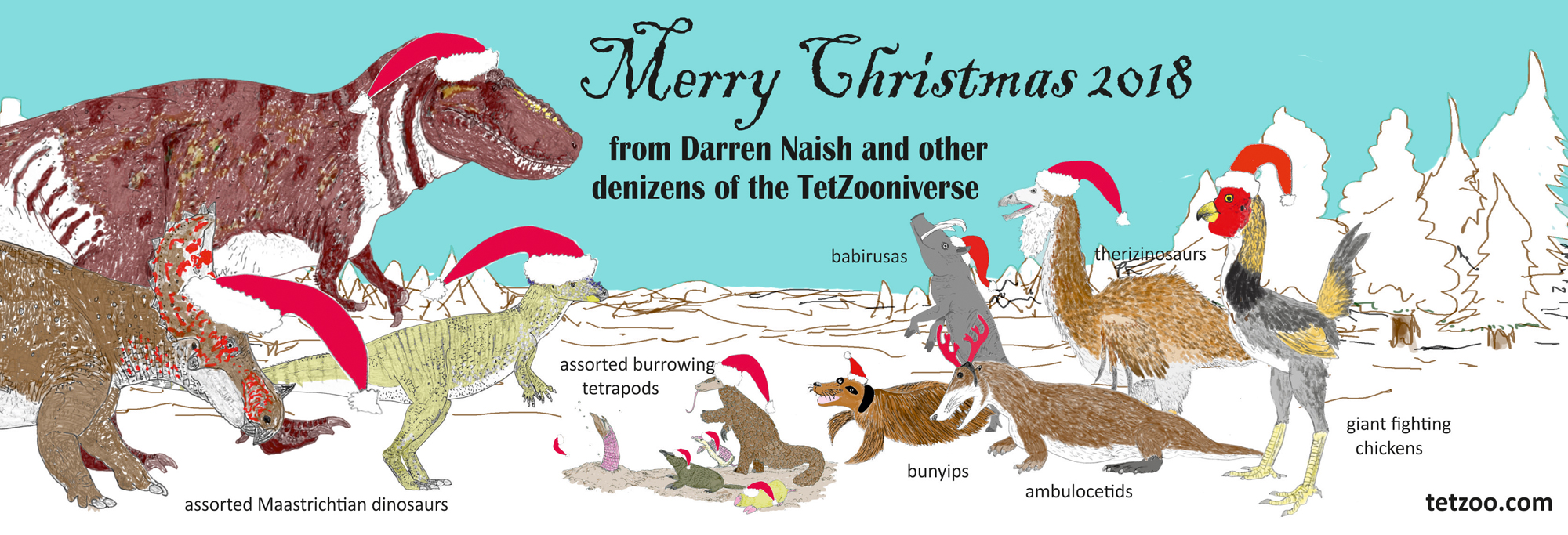 TetZooniverse-Christmas-2018-tiny-from-Darren-Naish.jpg