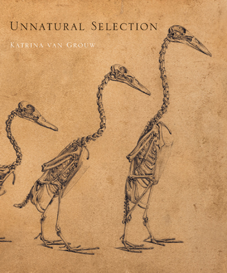 books-Feb-2019-Unnatural-Selection-front-cover-design-low-resolution-Katrina-van-Grouw-330-px-tiny-May-2018-Feb-2019-Tetrapod-Zoology.jpg