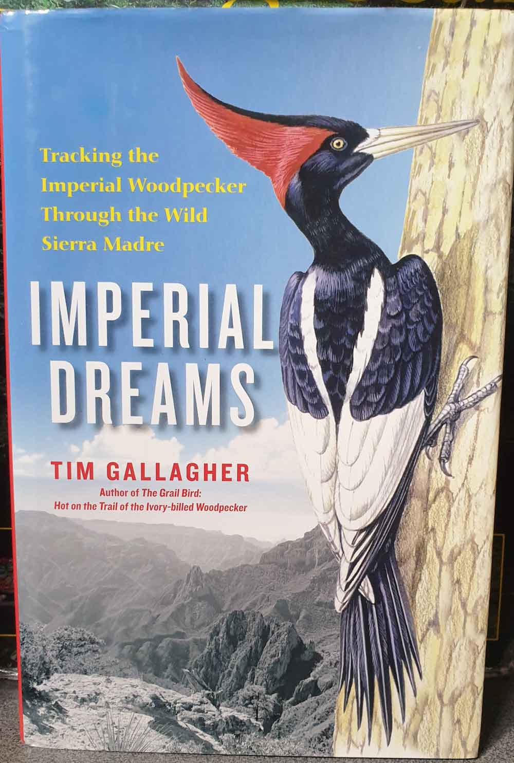 woodpecker-books-June-2019-Gallagher-1000px-tiny-June-2019-Darren-Naish-Tetrapod-Zoology.jpg