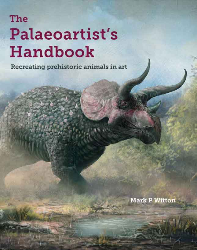 Witton-WPH-Palaeoartists-Handbook-cover-645px-tiny-June-2019-Tetrapod-Zoology.jpg