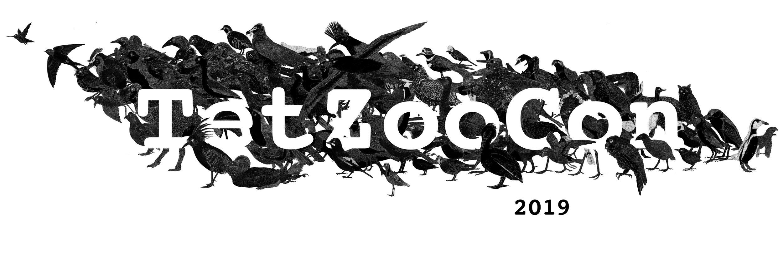 Banner-2019.jpg