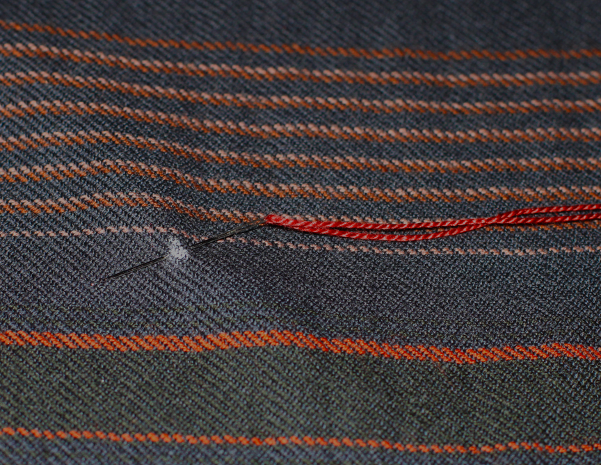 Blanket3.jpg