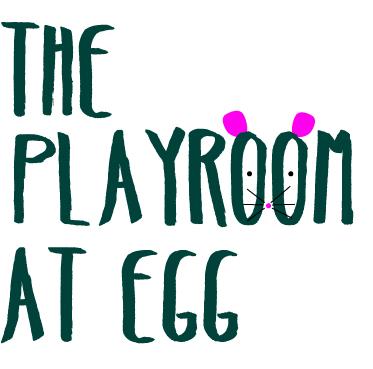 Egg_Logo.jpg