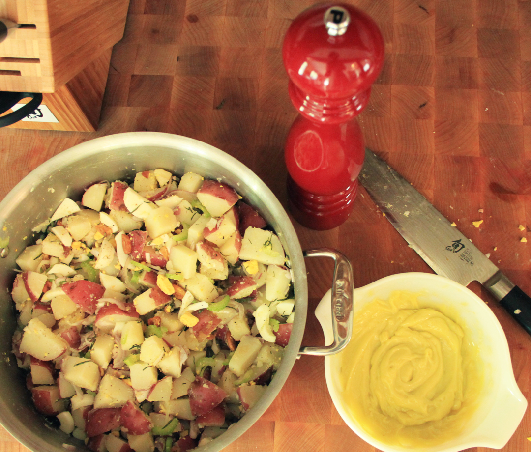 PotatoSalad3.jpg