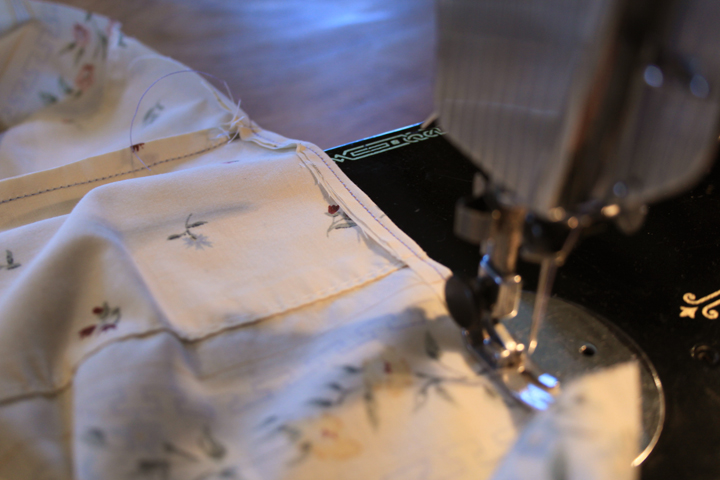 Pillowcase1.jpg