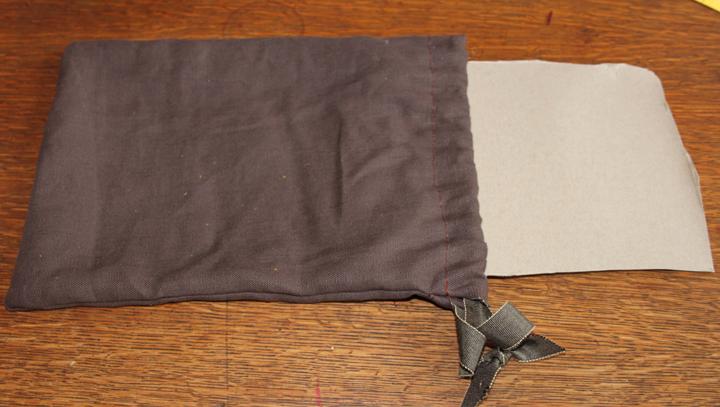Pillowcase11.jpg