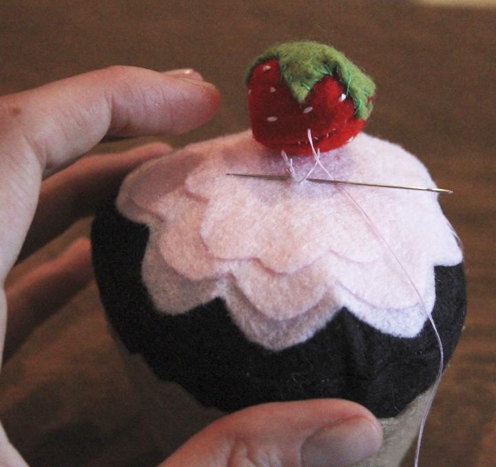Cupcake_15.jpg