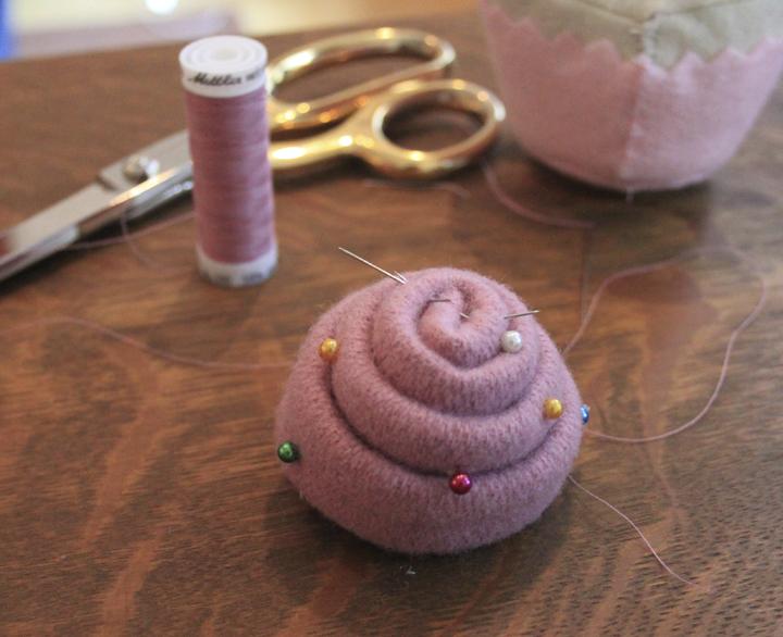 Cupcake_12.jpg