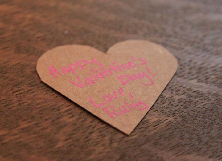 Honey_Valentine_3.jpg