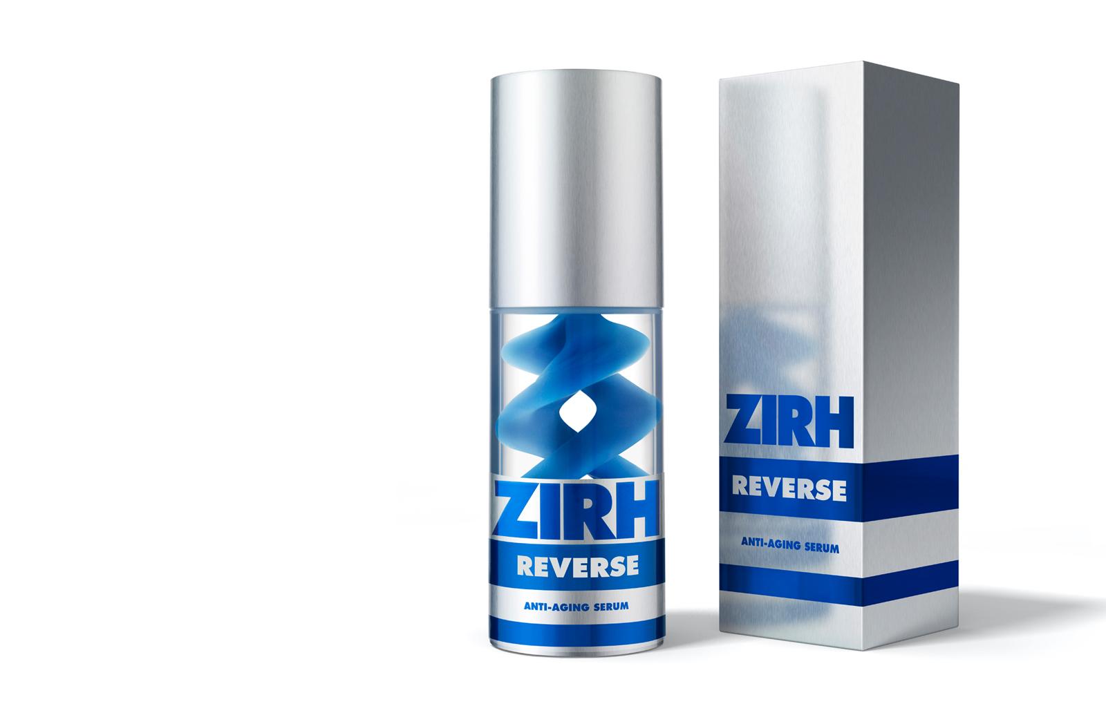 ZIRH_layout.jpg