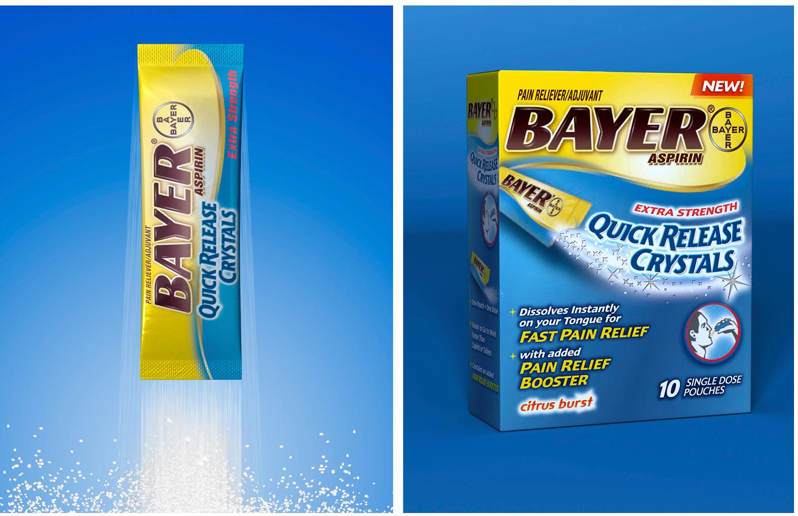 Bayer_Zoom.jpg