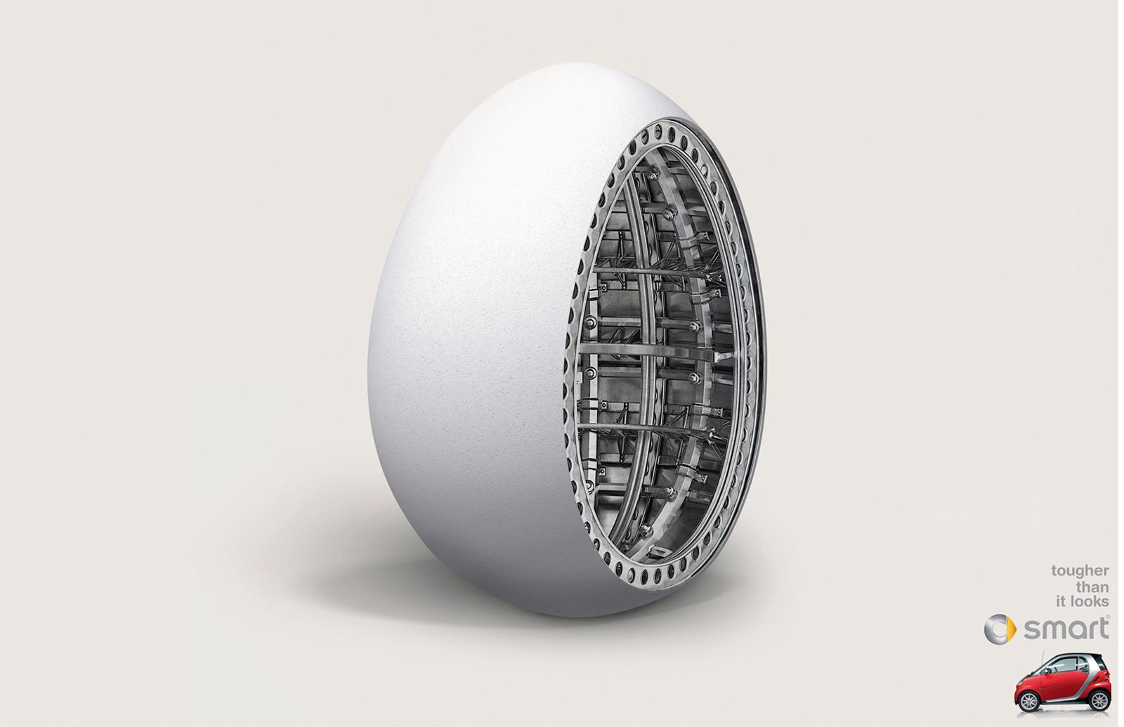 SMART_Egg.jpg