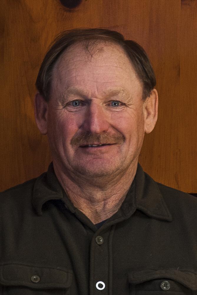 Bob Fleischer