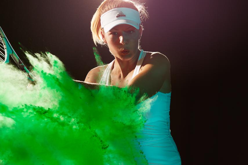 tennispowder.jpg
