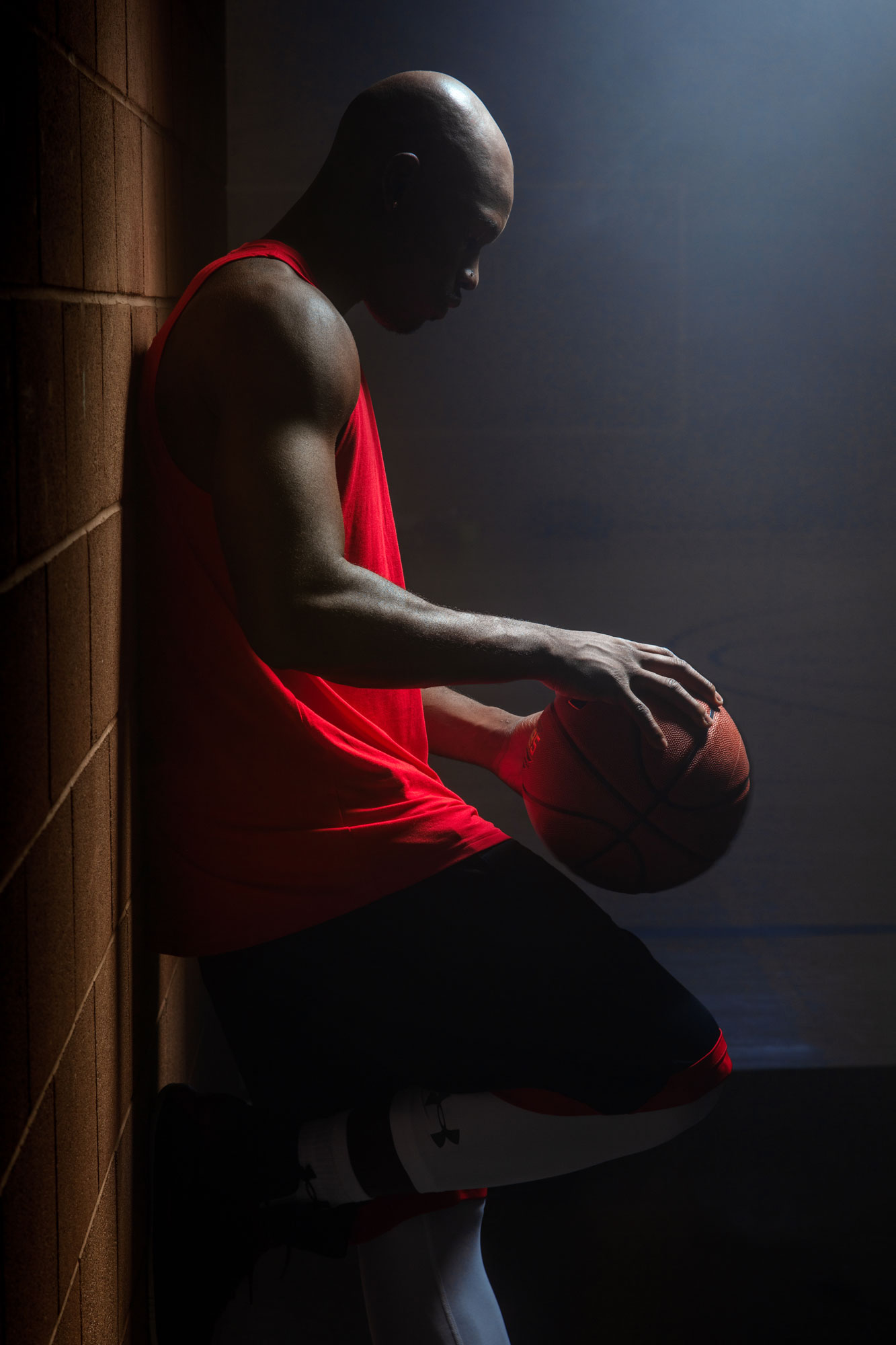 241-2018-07-03-Tyler-Basketball-Edit.jpg
