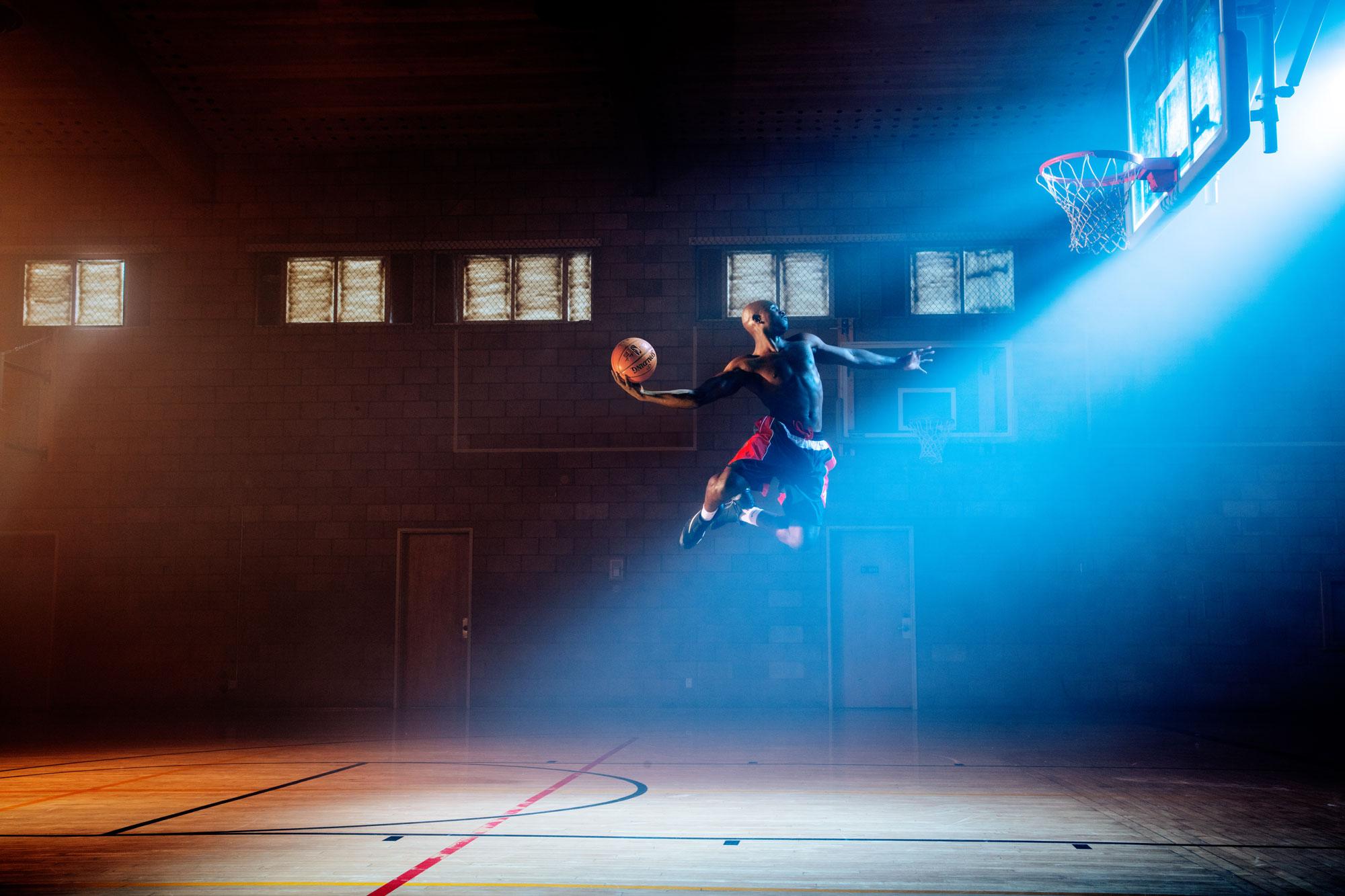 343-2018-07-03-Tyler-Basketball-Edit.jpg