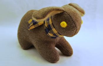 Handmade bunny.jpg