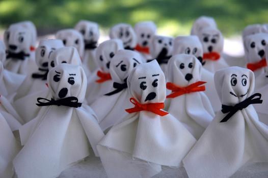 lollipop ghosts craft 2.jpg