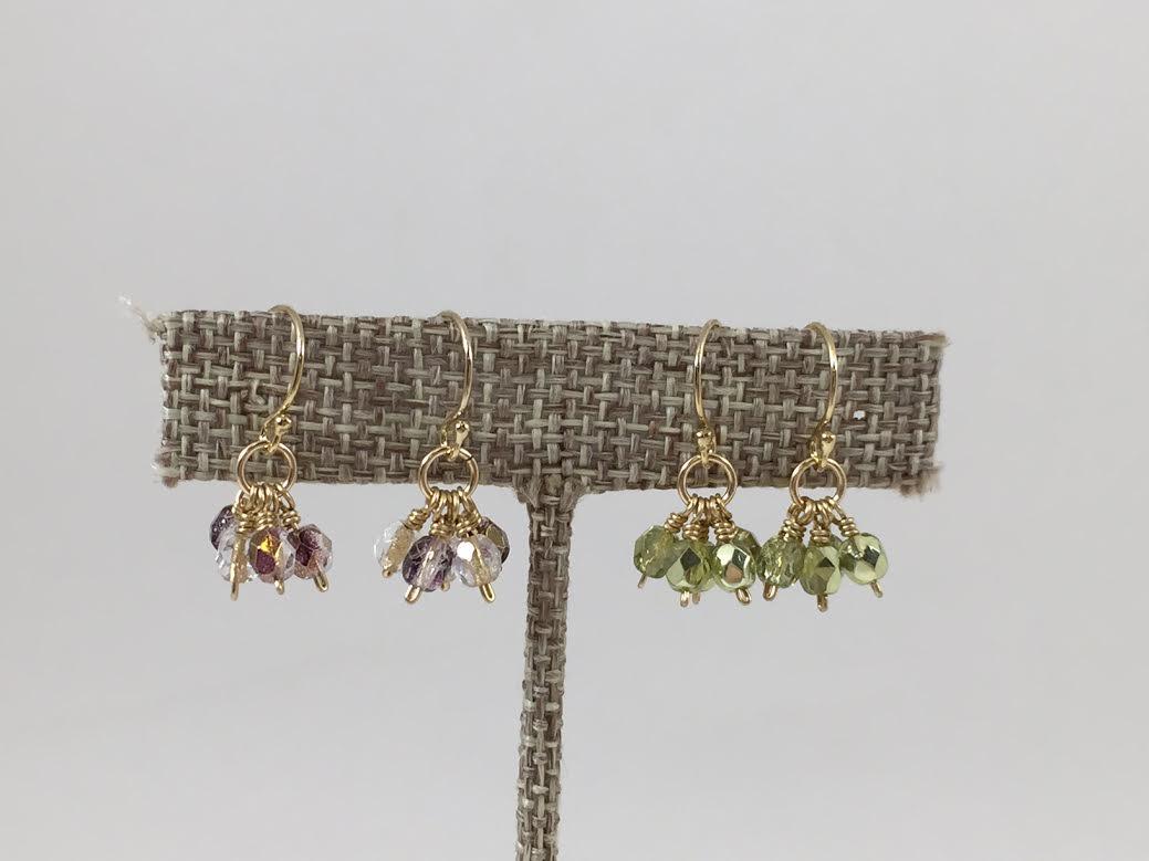 anna_harper_jewelry.jpg