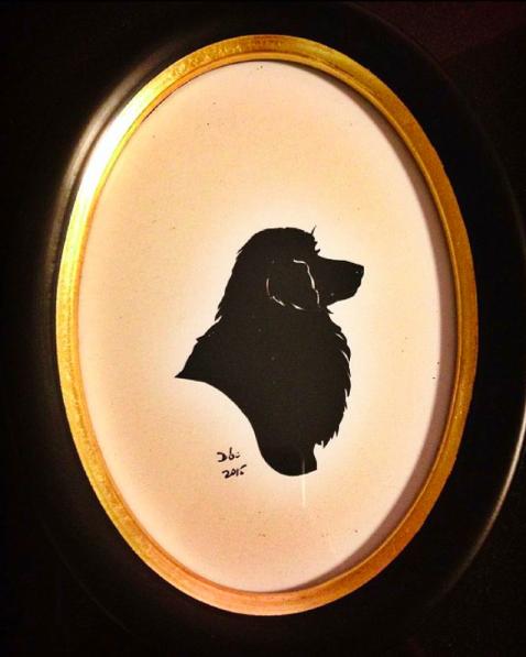 Animal Silhouette Portrait.png