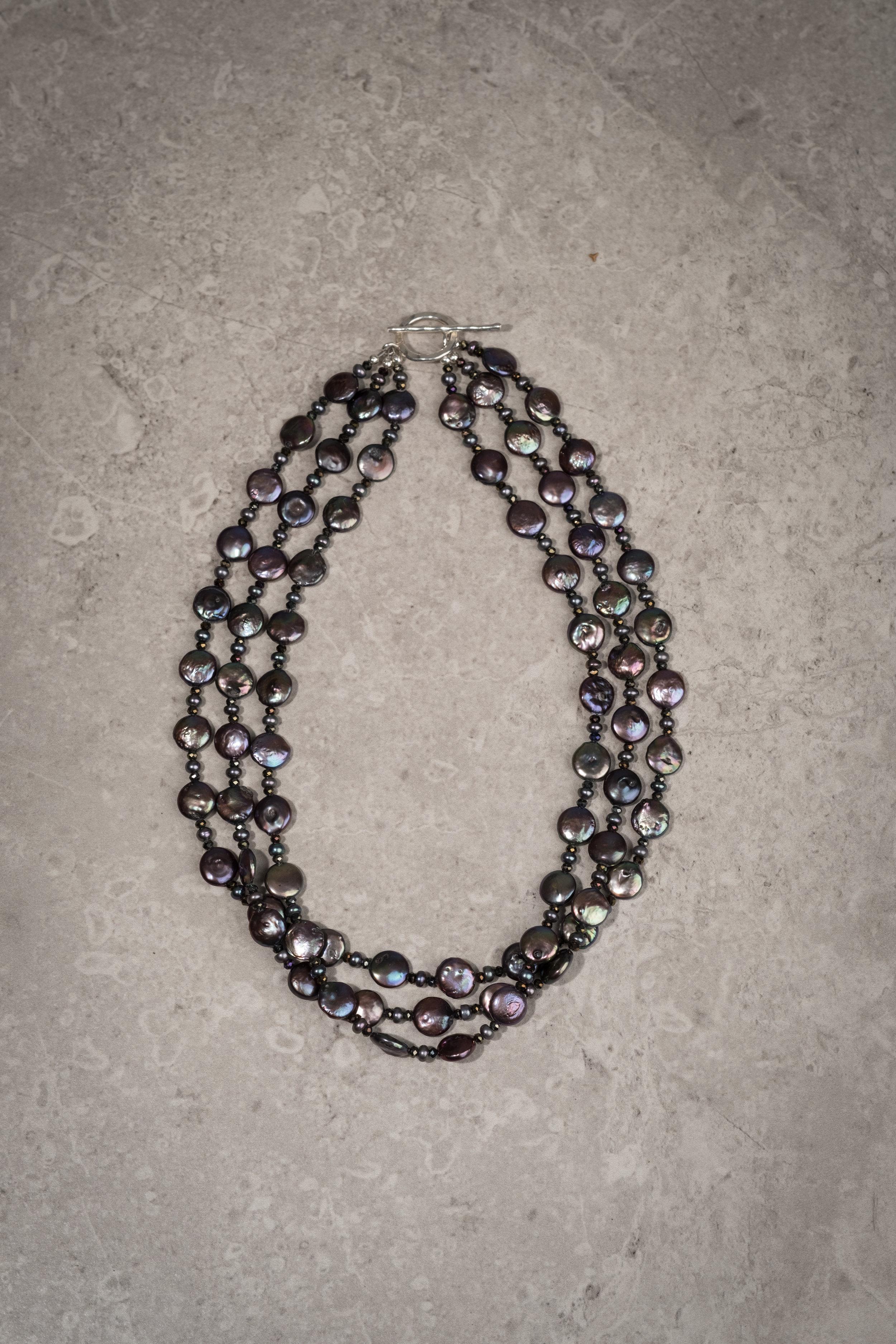 Jewelry_Rueckerl