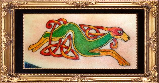Peggi Hurley celtic tattoo.jpg