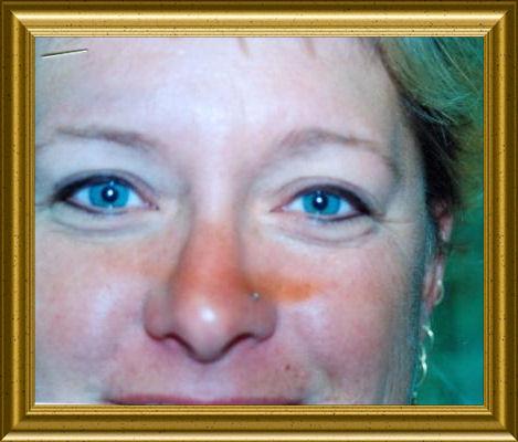 eyeliner top and bottom by peggi hurley (4).jpg