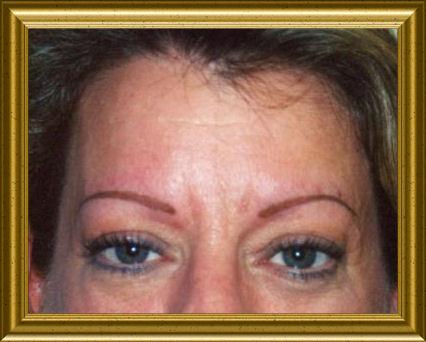 pemanent eyebrows by peggi hurley.jpg